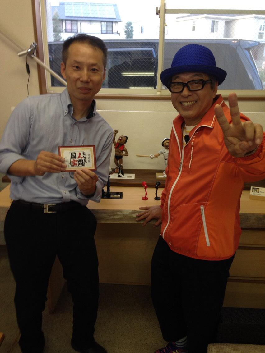 関西テレビ「よーいドン」